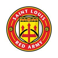 Talk Manchester United with the St. Louis Red Army