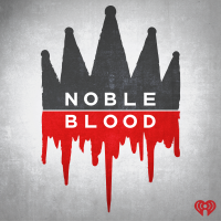 Noble Blood