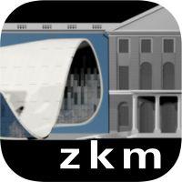 Architekten präsentieren: Digitale Architekturen