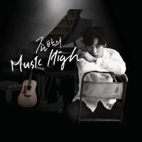 존박의 Music High (존박의 뮤직하이)