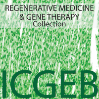 Regenerative Medicine and Gene Therapy