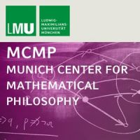 MCMP – Philosophy of Physics