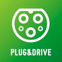 Plug&Drive