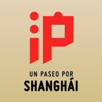 Un paseo por Shanghai
