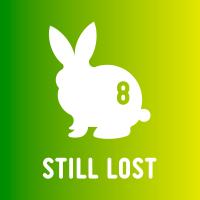 Still Lost