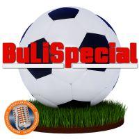 BuLiSpecial