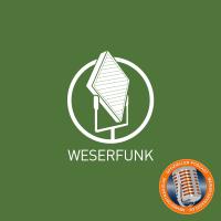 Weserfunk