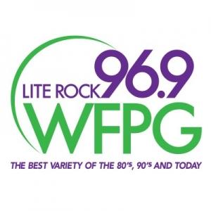 Online Radio FM live Stream for Android, Iphone & Web - Radio FM