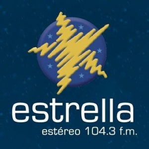 5013#VirtualDJ Radio - ClubZone - Channel 1#http