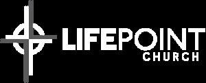Lifepoint logo
