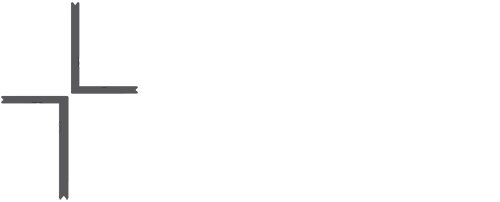 Lifepoint Church