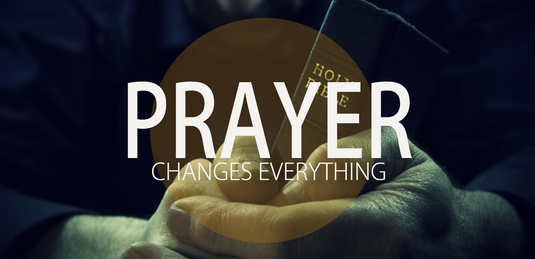 Image result for prayer changes everything