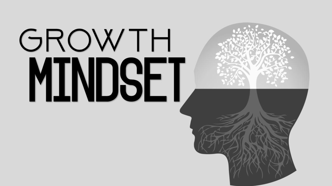 Growth Mindset Image