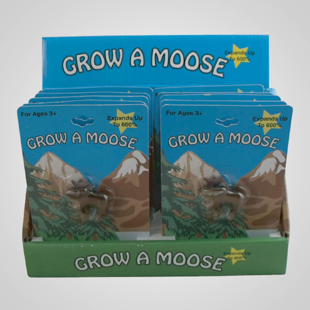 62786 - Grow A Moose