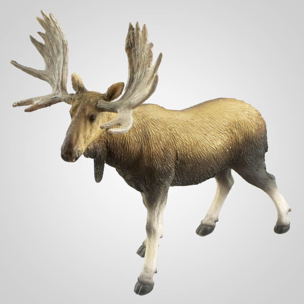 63291 - Large Moose