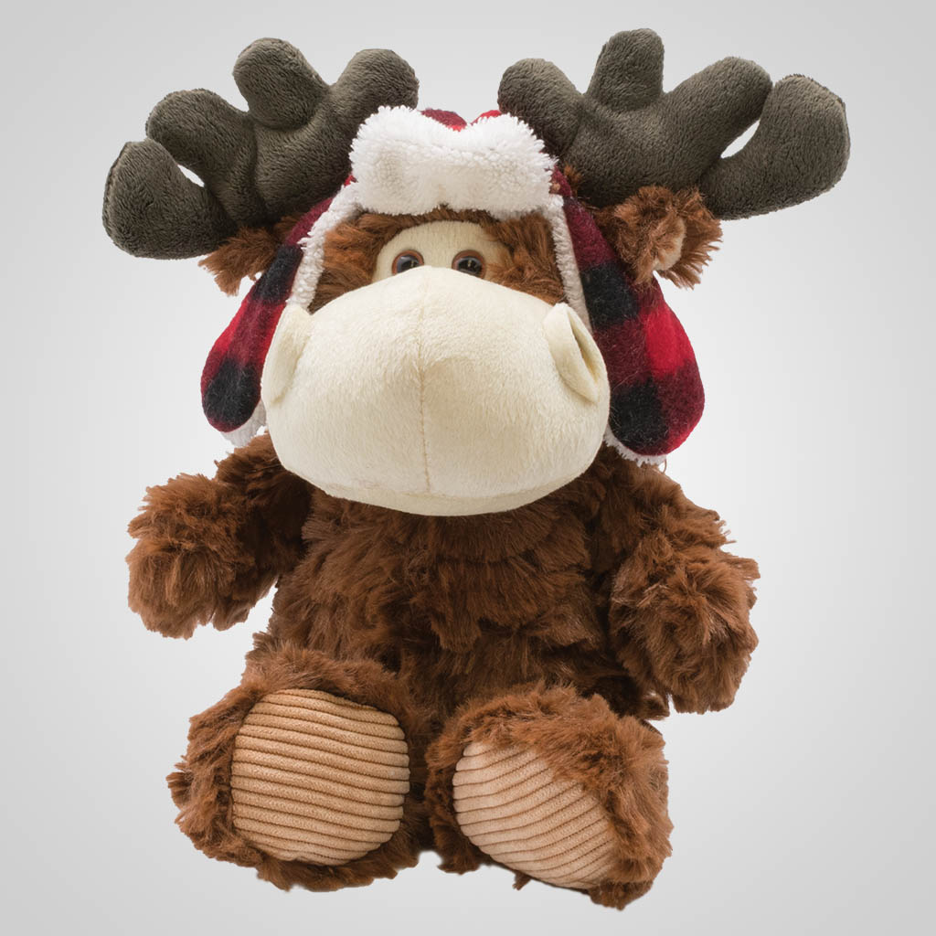 63332IM - Upper Hat Moose