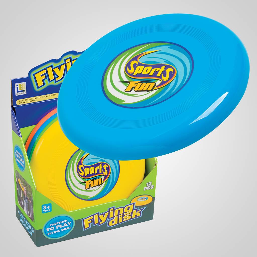 63419 - Flying Disk