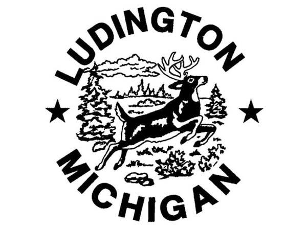 DD0103 - Jumping Deer Ludington Drum Design