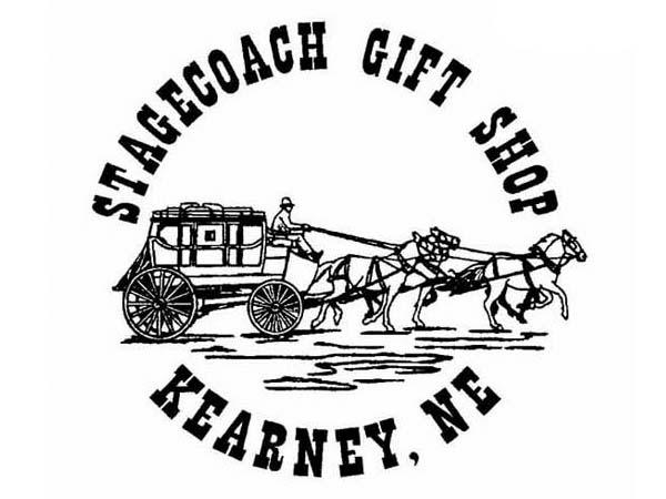 DD0109 - Stagecoach Drum Design