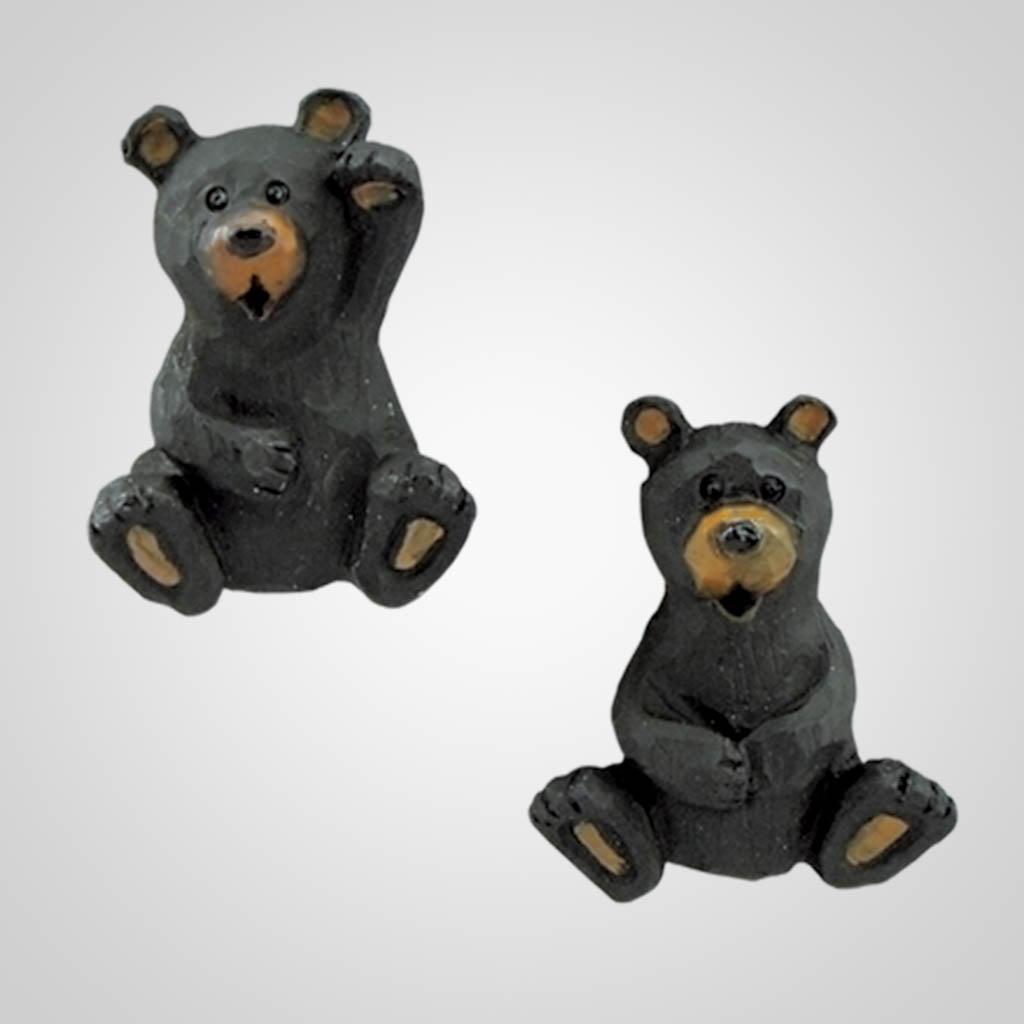 17428 - Magnet Bears