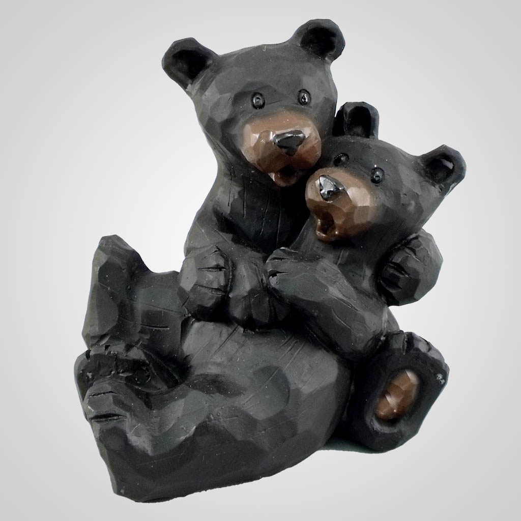 18353 - Cuddle Bears