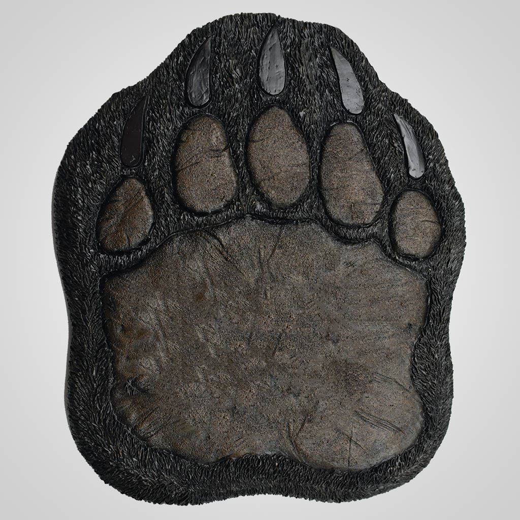 19644 - Bear Track Stepping Stone