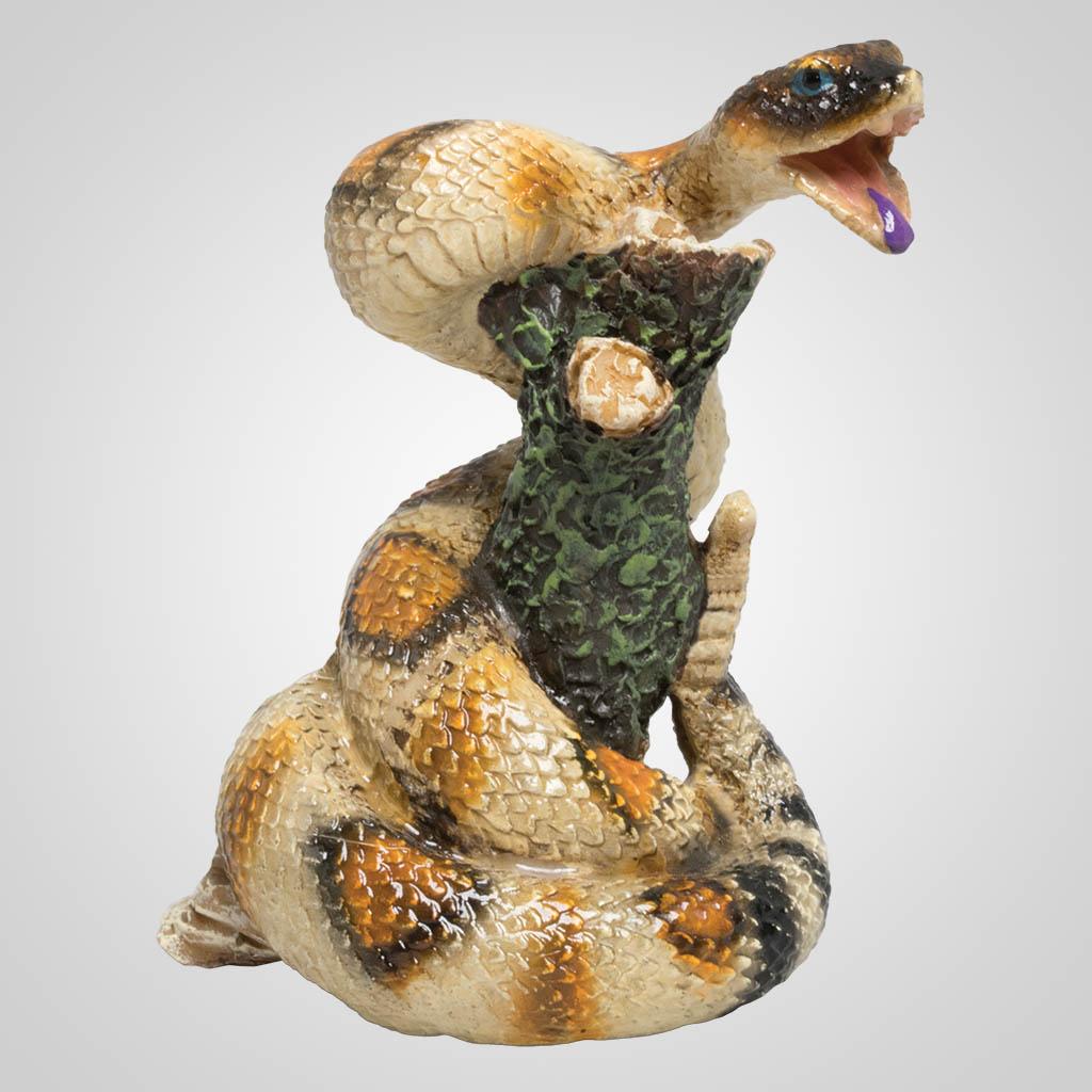 63361 - Rattlesnake