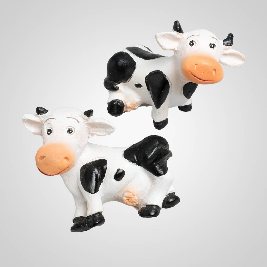 63364 - Mini Dairy Cow
