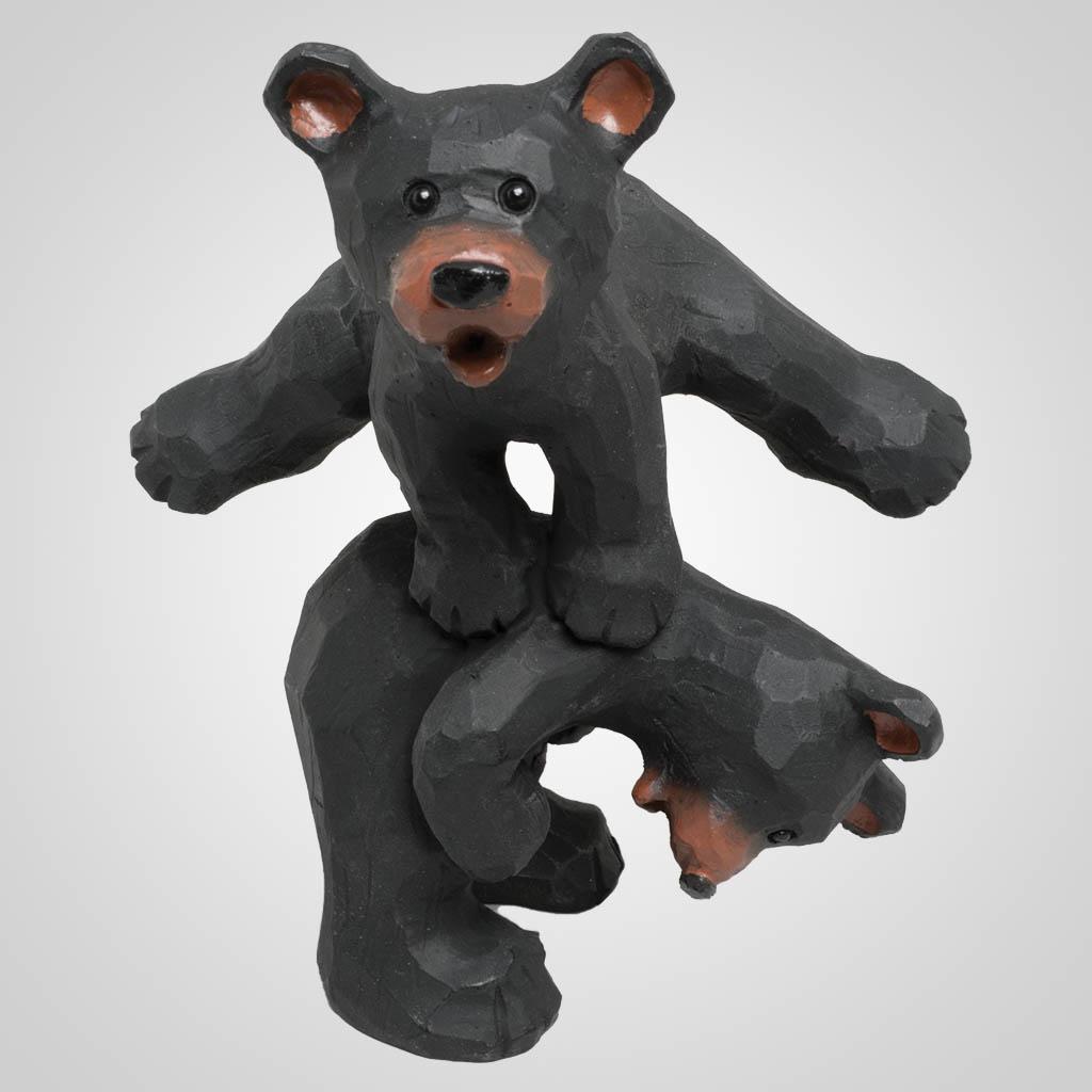 63388 - Leapfrog Bears