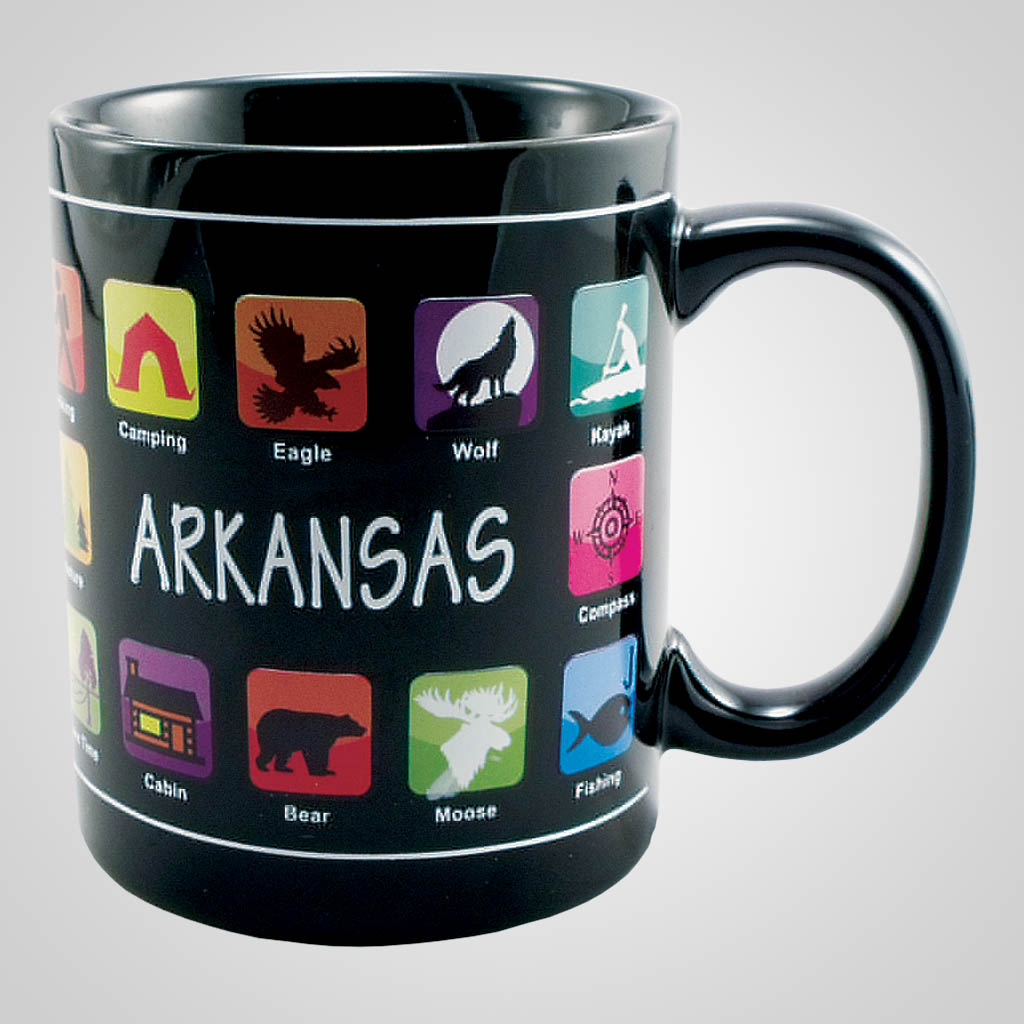 18892PP - Trip App Mug, Name-Drop