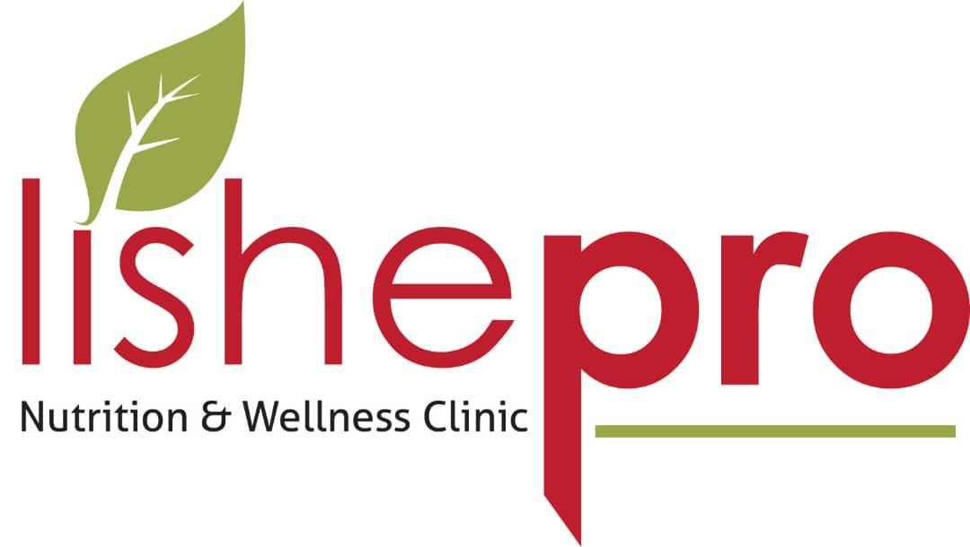LishePro logo
