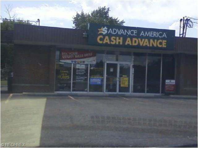 Payday 1 loans picture 5