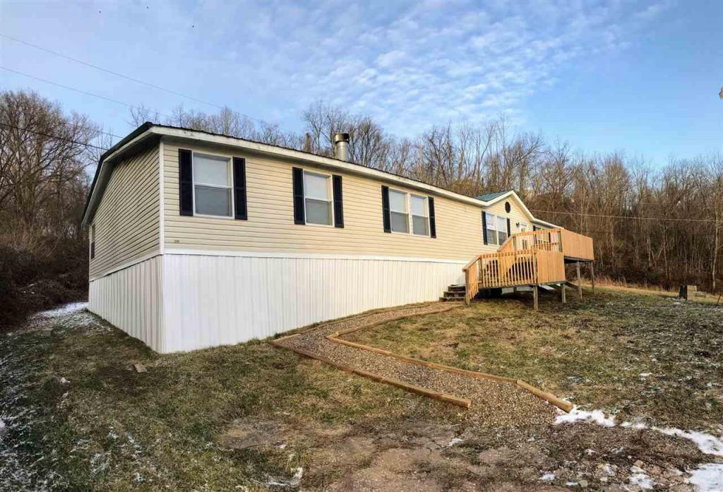 8712 Ice Dam Hollow Road, Catlettsburg, KY 41129 Ice Mobile Home on quad mobile, superman mobile, sky mobile, apple mobile, blu mobile, claro mobile, honor mobile,