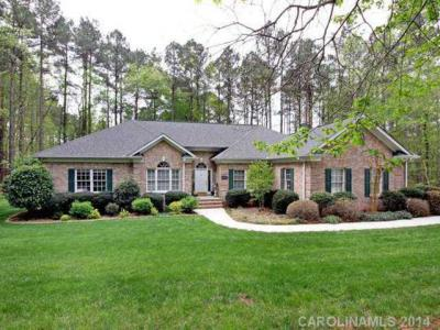 match & flirt with singles in sherrills ford Homes for sale in sherrills ford, nc | mooresville homes for sale, property search in mooresville welcome login or register  single family home, .