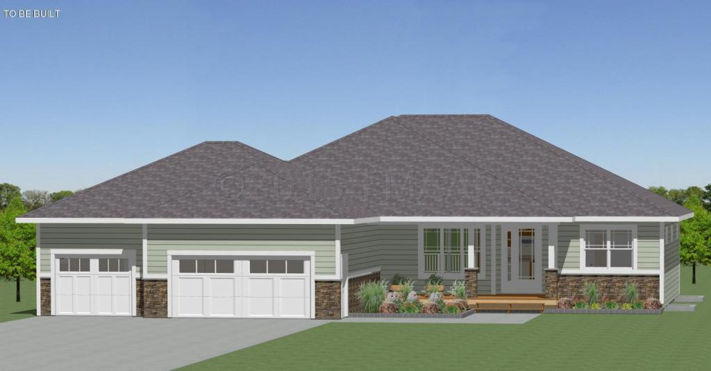 944 51st ave w west fargo nd 58078 for Home builders fargo nd