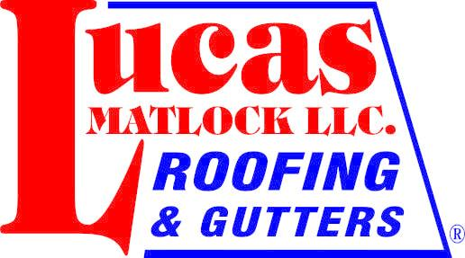 Lucas Roofing & Gutters Company