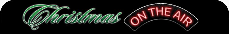 christas-banner-1