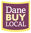 Dane buy local