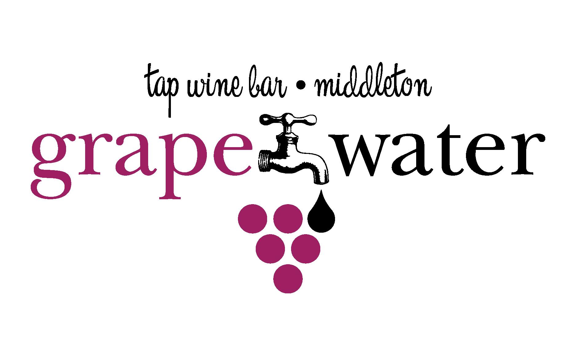 Grape water logo final rgb5 ol