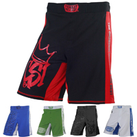 Ringside MMA Training Boardshorts