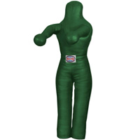 Combat Sports Legged Grappling Dummy - 140 lbs