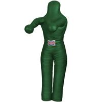 Combat Sports Legged Grappling Dummy - 140 lbs
