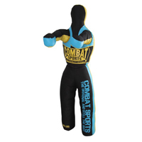 Combat Sports Youth Grappling Dummy - 35 lbs