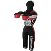 Combat Sports Youth Grappling Dummy - 50 lbs