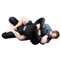 Combat Sports Submission Man Dummy - 80 lbs
