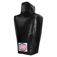 Combat Sports Floor Striking Bag