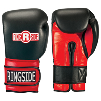 Ringside Kids Safety Sparring Gloves