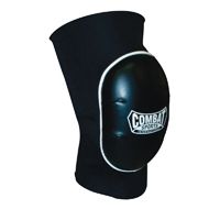 Combat Sports Ground and Pound Knee Pads
