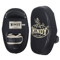 Windy Micro Thai Pads