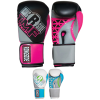 Ringside Women's Sparring Gloves